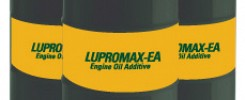Lupromax-EA Military Engine Oil Additive